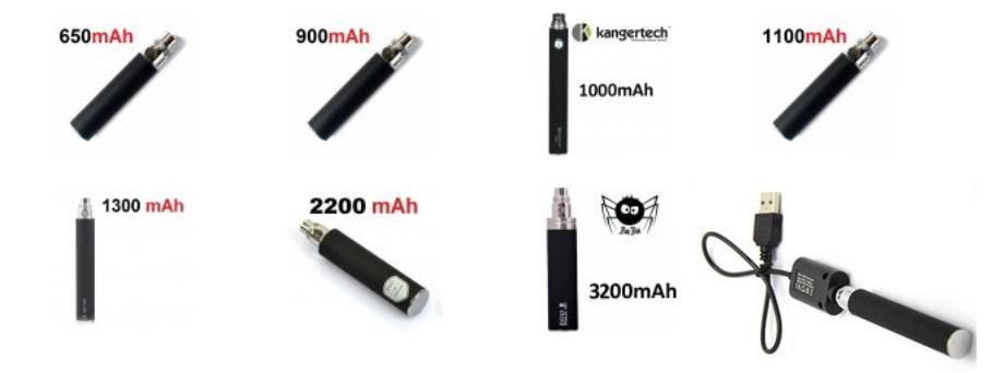 nabijecka-ego-usb-420mah-pro-baterie-se-zavitem-510-ego