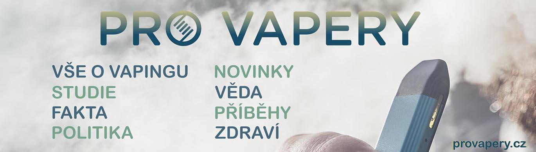 provapery-info-elektronicke-cigarety-skodlivost-naklady