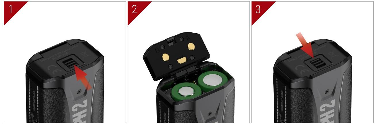 smoktech-morph-2-230w-ulozeni-baterii-18650