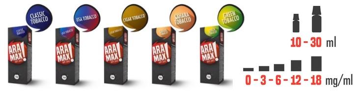 e-liquidy-aramax-10ml-30ml-naplne