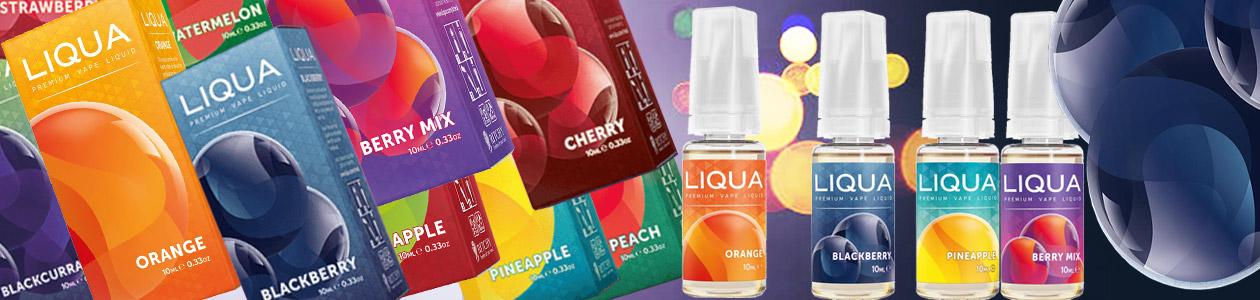e-liquidy-liqua-elements-ovocne-pro-elektronicke-cigarety