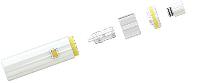 ismoka-eleaf-ijust-one-elektronicka-cigareta-1100mah