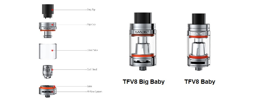 smok-tfv8-big-baby-clearomizer