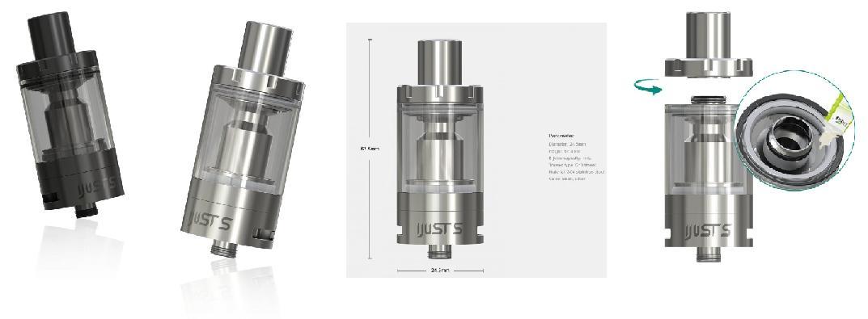 ismoka-eleaf-ijust-s-clearomizer-ec-03ohm-elektronicka-cigareta