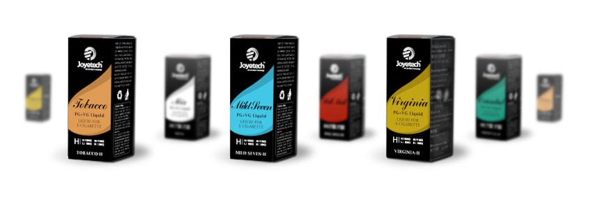 joyetech-eliquidy-10ml-30ml-elektronicka-cigareta