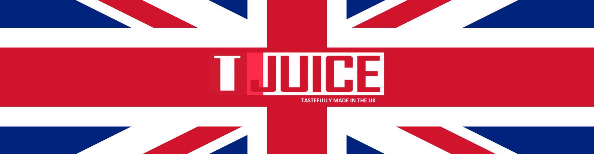 prichute-aroma-t-juice-10ml