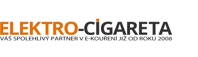 Elektro-Cigareta.cz