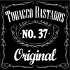 prichut flavormonks 10ml tobacco bastards no37 original