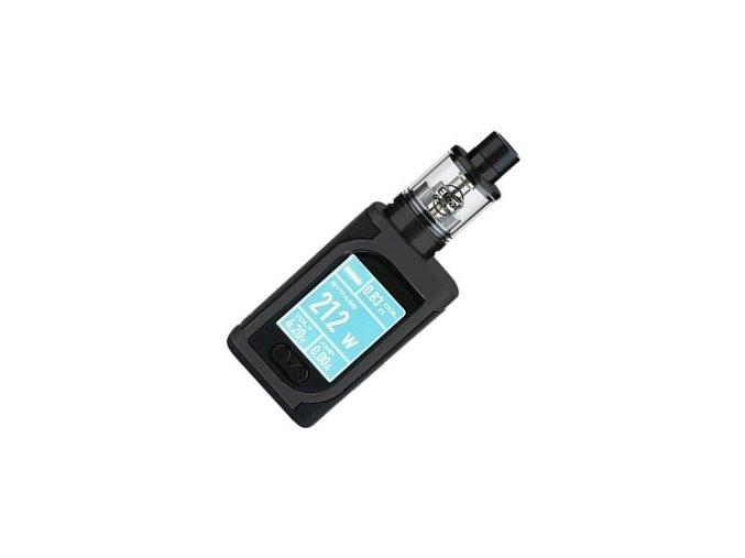 iSmoka-Eleaf iStick Kiya Full Kit 1600mAh černý