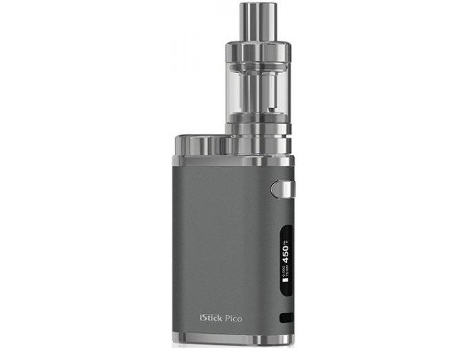 iSmoka-Eleaf iStick Pico 75W šedý