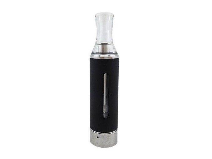 Clearomizér MT3 černý