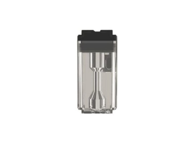 joyetech exceed grip pod cartridge 35ml