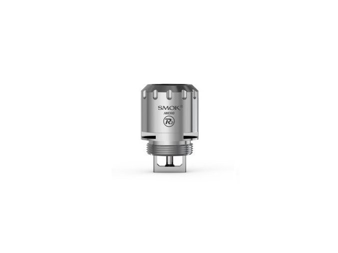 Smoktech Micro R2 RBA žhavící hlava