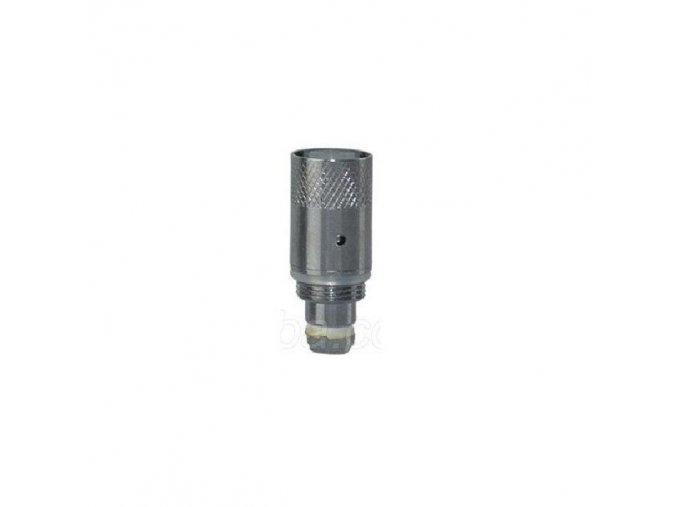 Clearomizér X-Air - vyměnitelná hlava Dual Coil