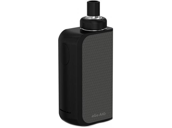 Joyetech eGo AIO Box Grip 2100mAh černo-šedý
