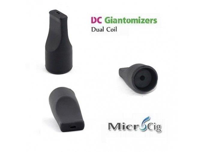 Náustek pro Dual Coil Giantomizér