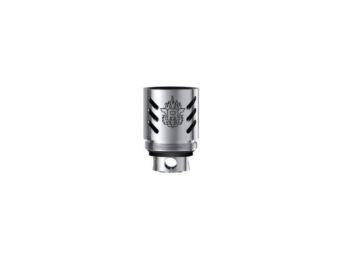Smoktech V8-Q4 žhavící hlava 0,15ohm