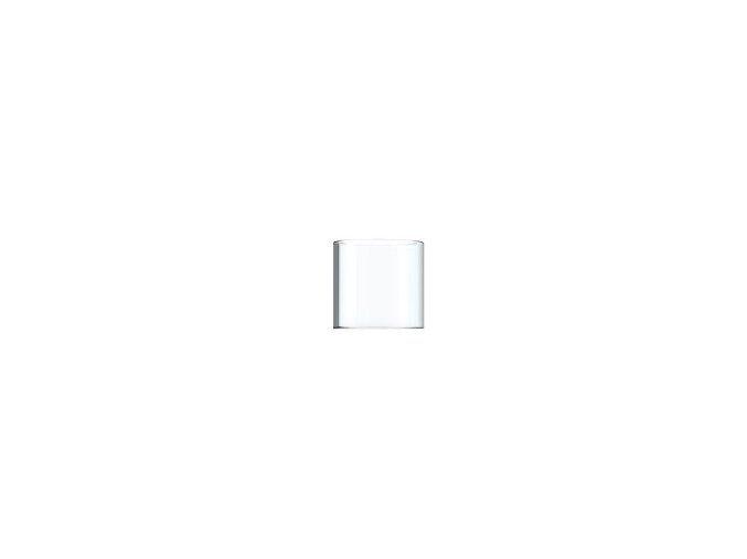 Náhradní pyrexové sklo pro SMOK Nano TFV4 (Stick One Basic)