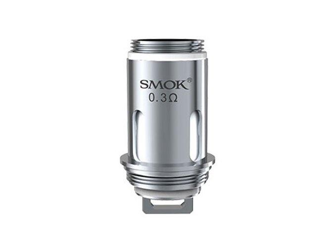Smoktech Vape Pen 22 Dual Core žhavicí hlava 0,3ohm