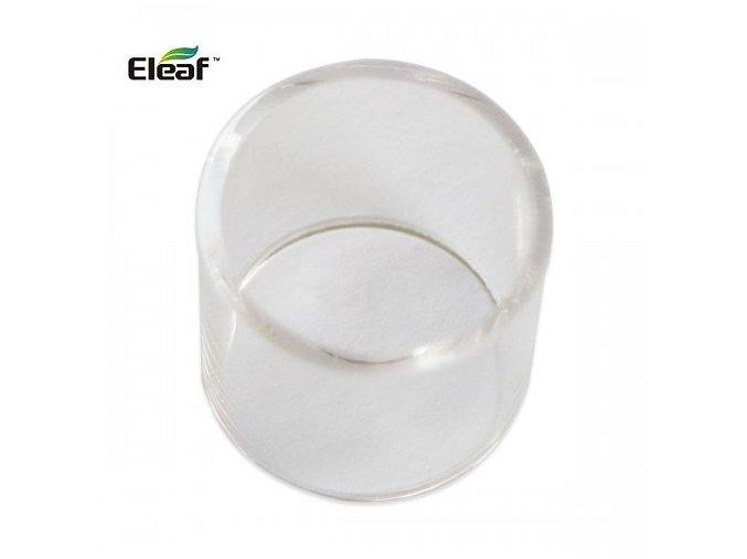 eleaf melo 3 mini pyrexove sklo