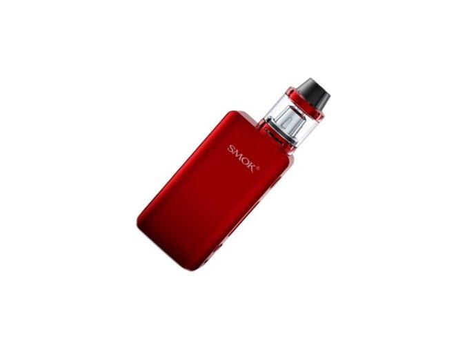 smok smoktech koopor beast tc 80w grip full kit cerveny