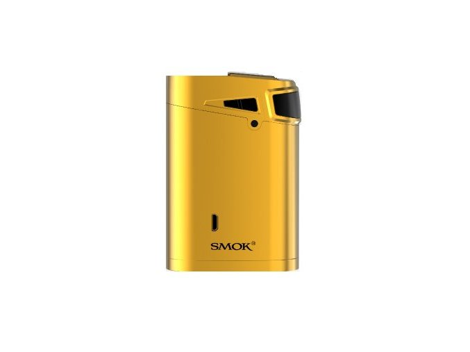 smok smoktech g320 marshal tc 320w grip easy kit zlaty
