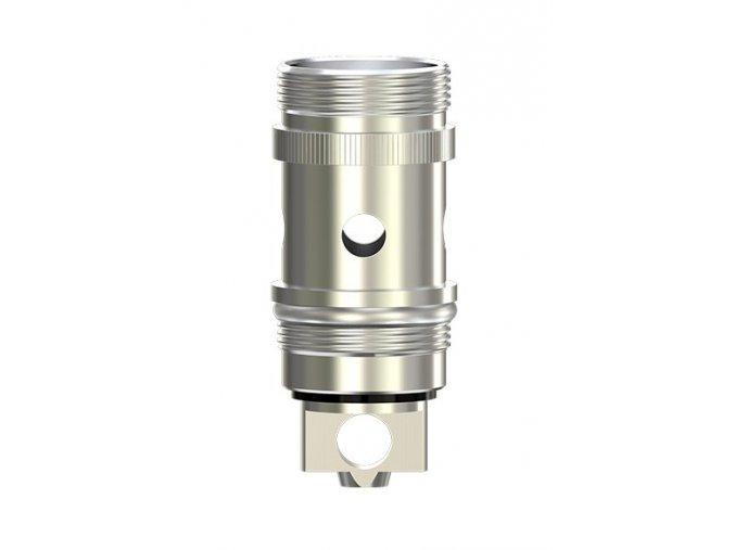ismoka eleaf ec sleeve adapter