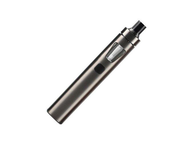 joyetech ego aio elektronicka cigareta 1500mah brushed gunmetal