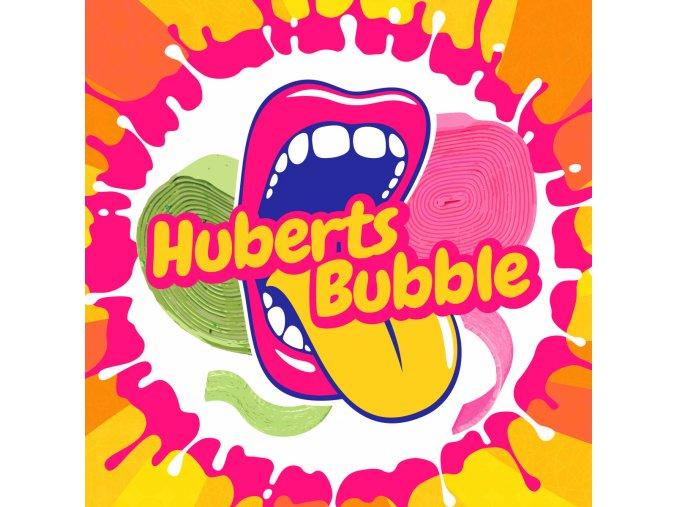 prichut big mouth classic huberts bubble ovocna zvykacka