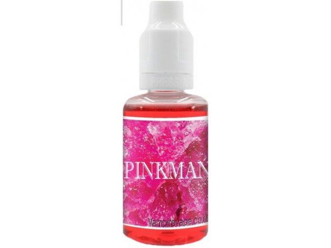 prichut aroma vampire vape 30ml pinkman