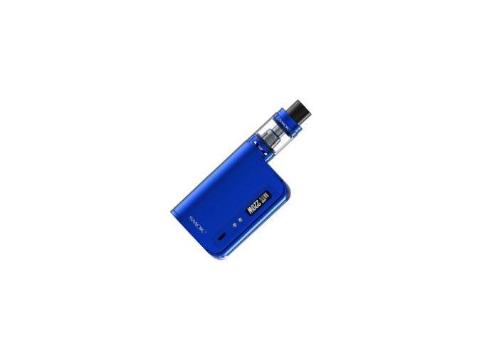 smok smoktech osub king 220w grip auto blue modry