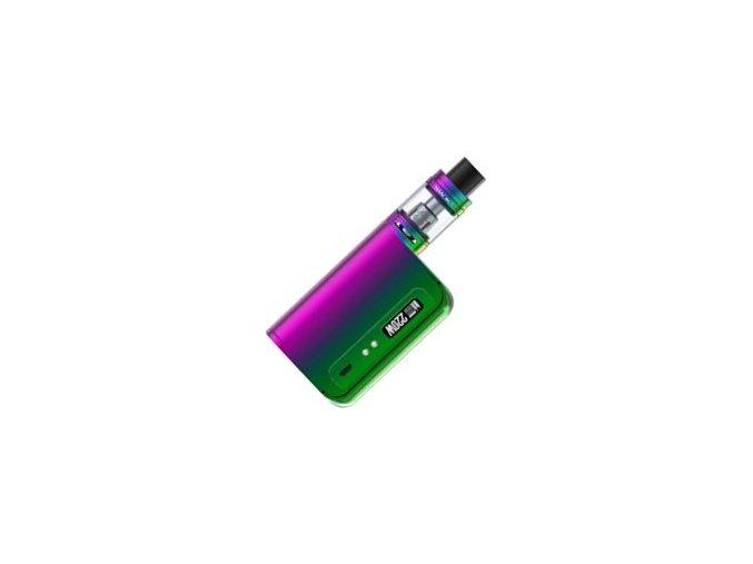 smok smoktech osub king 220w grip rainbow duhova duhovy