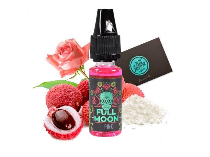 prichut full moon pink 10ml lici ruze
