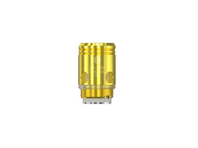 joyetech atomizer zhavici hlava ex 05ohm