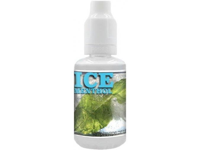 prichut aroma vampire vape 30ml ice menthol