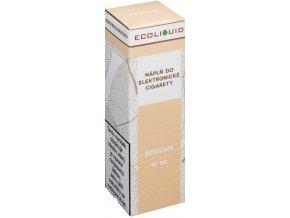 e liquid ecoliquid ecocam 10ml