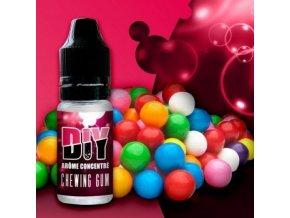 prichut aroma revolute classic 10ml chewing gum