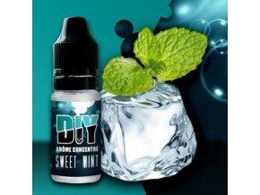 prichut aroma revolute classic 10ml sweet mint sladka mata