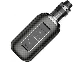 aspire skystar revvo grip full kit black carbon fiber