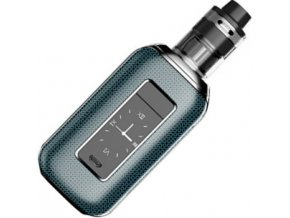 aspire skystar revvo grip full kit slate blue