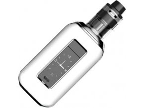 aspire skystar revvo grip full kit white