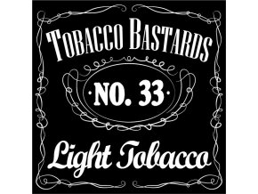 prichut flavormonks 10ml tobacco bastards no37 light tobacco