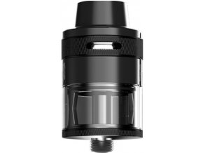 aspire revvo clearomizer 36ml black cerny