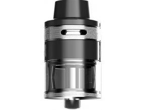 aspire revvo clearomizer 36ml stainless steel nerezovy