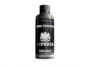 baze imperia zero standard pg70 vg30 100ml bez nikotinu