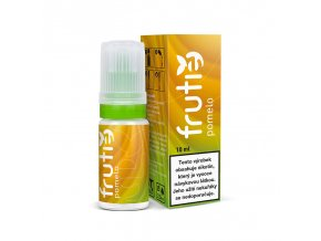Frutie - Pomelo 10ml