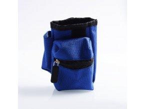 multifunkcni brasna pro elektronicke cigarety modra blue