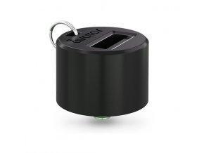 ismoka eleaf joyetech avatar reverzni opacny nabijeci adapter