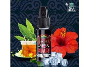 prichut aroma full moon maori 10ml fai