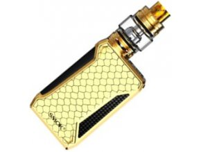 elektronicka cigareta smoktech hpriv 2 tc225w grip full kit prism gold